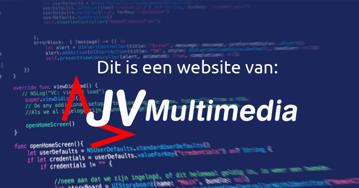 (c) Keiindemaatschappij.nl